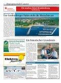 Ein starkes Stück Brandenburg - Seite 6