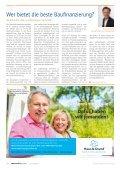 IMMOBILIENMARKT 01/02 2019 - Seite 4