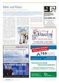 IMMOBILIENMARKT 01/02 2019 - Seite 6