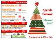 Navidad-Ribera-Alta