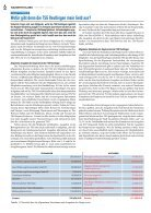 TSG Report_2018_IV - Seite 6