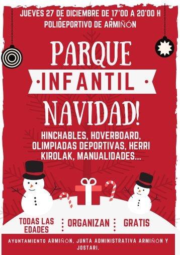 Parque-Navidad-Armiñon-2018