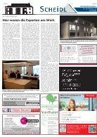 Scheidl_Baukollektiv - Page 3