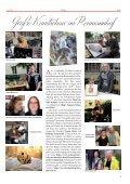 KIW Kultur-Rundschau - Page 3