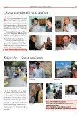 KIW Kultur-Rundschau - Page 5