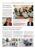 KIW Kultur-Rundschau - Page 6