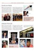 KIW Kultur-Rundschau - Page 7