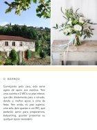 Apresentação Renda - Page 3