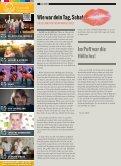 Neue Szene Augsburg 2019-01 - Page 6