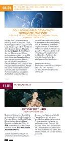 Programm Schlachthof Wiesbaden - Januar 2019 - Page 4