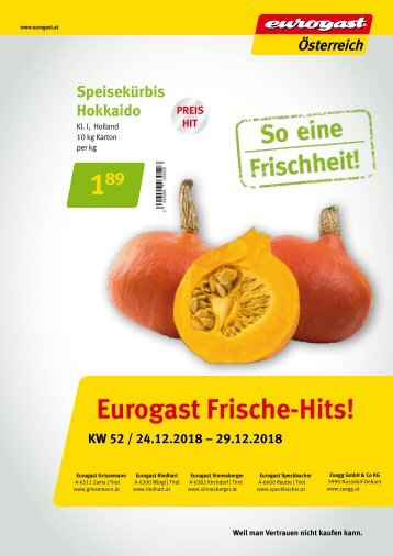 Frischeflugblatt_KW52_A4