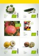 Frischeflugblatt_KW52_A4 - Page 3