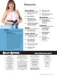 Revista Sala de Espera R.R. Nro. 56 diciembre- enero 2018/19 - Page 3