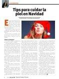 Revista Sala de Espera R.R. Nro. 56 diciembre- enero 2018/19 - Page 4