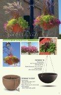 Planter Catalogue - Page 3