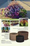 Planter Catalogue - Page 5