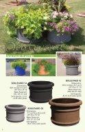 Planter Catalogue - Page 6