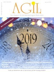 AGIL-DasMagazin_Januar-2019