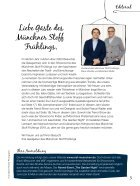 Münchner Stoff Frühling 2019 - Page 5