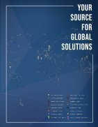 European MGROUP™ Select Service Brochure - Page 3