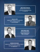 European MGROUP™ Select Service Brochure - Page 5
