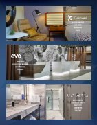 European MGROUP™ Select Service Brochure - Page 7
