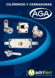 AGA-cilindros-y-cerraduras-Madriferr
