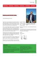 Hock-n-Roll Heft 5 18/19 - Page 3
