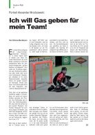 Hock-n-Roll Heft 5 18/19 - Page 6