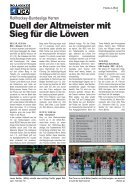 Hock-n-Roll Heft 5 18/19 - Page 7