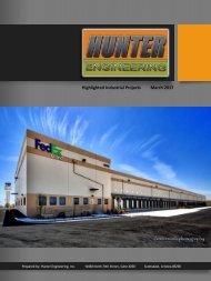 Hunter Engineering Book_test