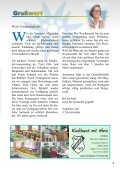 LÜBECKER WEG 208 - Page 7
