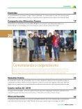 Revista Coamo - Junho de 2018 - Page 5