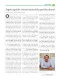 Revista Coamo - Junho de 2018 - Page 7