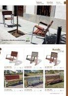 Mobiliario Urbano - Page 3