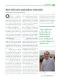 Revista Coamo - Agosto de 2018 - Page 7