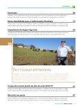Revista Coamo - Setembro de 2018 - Page 5
