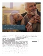 Mount Calvary Caller - January 2019 - Page 3