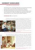 Infomagazin der Freiwilligen Feuerwehr Mittersill - Seite 6