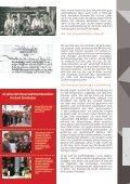 Infomagazin der Freiwilligen Feuerwehr Mittersill - Seite 7