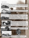 Howell County Digital Magazine - Page 2