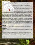 Howell County Digital Magazine - Page 3