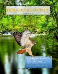 Douglas County Digital Magazine