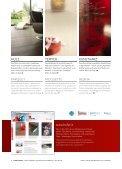 katalog 2013 - Hofer Fliesen Böden - Page 4
