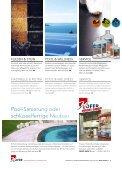 katalog 2013 - Hofer Fliesen Böden - Page 5