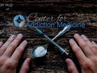 Alcohol Rehab Las Vegas | Addiction Help