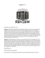 https://www.smore.com/gv08r-vigrogen-virility-support-reviews
