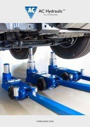 nl_ac-hydraulic-compressed