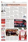 2018-12-23 Bayreuther Sonntagszeitung - Page 2