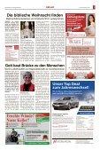 2018-12-23 Bayreuther Sonntagszeitung - Page 3